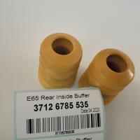 Buy cheap Inside Rubber Buffer BMW Air Suspension Parts 37126785535 For E65 E66 2001-2007 product