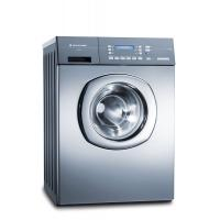 China automatic washing machine prices very low on sale