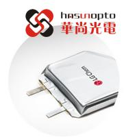 China Photovoltaic cell: a device that converts solar energy into electric energy. on sale