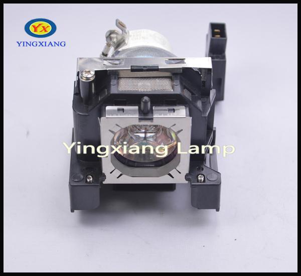 Good Lamp!!!Sanyo PLC-XU100/PLC-XU110 Projector Replacement lamp POA-LMP103/610 331 6345 with Housing