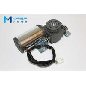Buy cheap 24V Brushless Worm Gear Motor Low Noise For Sliding Glass Door Operator from wholesalers