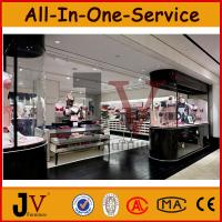 High Quality Lingerie Store Furniture Display For Shop Fixture Design And Make 101613462
