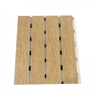 t g mdf wall panels popular t g mdf wall panels. Black Bedroom Furniture Sets. Home Design Ideas
