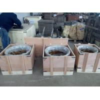 Buy cheap EB13043 Tube Pump Parts Packed by One Item per Box product