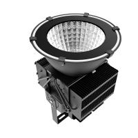 China ip65 led flood lighting 150w industrial light 150w led highbay diffuser 400w HPS replace on sale