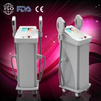 Buy cheap beauty laser clinic use multifunction big spot IPL machine professional supplier product