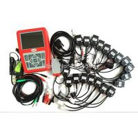Quality Top quality!!!!! iQ4bike motorcycle diagnostic system iQ4bike fault code reader for sale
