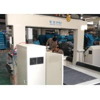 Buy cheap Fast Moving High Speed Machining Center Industrial Drilling With Servo Motor product