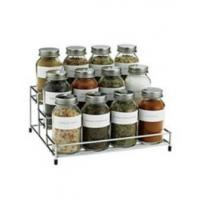 Countertop Spice Rack Canada : cool spice rack - quality cool spice rack for sale