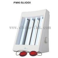 facial tanning bulbs quality facial tanning bulbs for sale. Black Bedroom Furniture Sets. Home Design Ideas