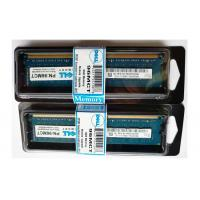 Buy cheap Registered DIMM ECC Memory Modules 96 MCT Dell 8GB 1600MHz PC3-12800 1600MHZ product