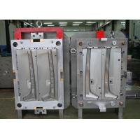 Buy cheap Automotive Interior Trim Auto Parts Mould For Panel , 2 Cavities Injection Plastic Mold product