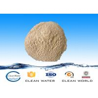 Buy cheap Powder Phosphorus Bacterial Agents Anaerobi10℃ - 60 ℃ BV ISO For Industry Wastewater product