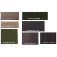 a si solar cell quality a si solar cell for sale. Black Bedroom Furniture Sets. Home Design Ideas