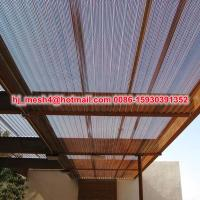 Hot Sale Perforated Metal Ceiling Panels 102417679