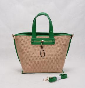 China Lady Handbags, private label handbags, handbag straw wholesale 1311114 on sale