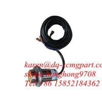 Buy cheap Xcmg Wheel Loader Parts Zl50G, Lw300F, Lw500F, Zl30G,Lw188  Approaching Switch product