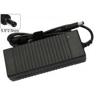 China Over-current Protection HP F1454A VGP-AC19V12 HP Laptop Power Adaptor For HP Pavilion 7000 on sale