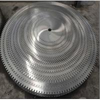 Buy cheap Mineral Saw Blade Matrix product