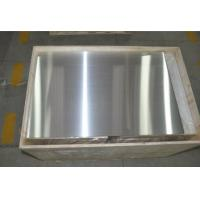 China AZ91D Magnesium Alloy Sheet / Magnesium forged / magnesium oxide plate on sale