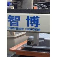 Quality High Efficiency Cnc Automatic Cutting Machine Vertical Milling Center Machine for sale