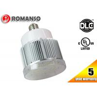 Buy cheap UL Approved CREE LED IP65 High Bay LED Bulb 120 Degree With 5 Years Warranty , IP65 from wholesalers