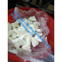 Buy cheap hep High Purity pharmaceutical intermediates For Lab Research Good Effect Chemicals product