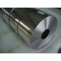 Buy cheap Thickness 0.06-0.14mm High Quality 3003 H14 Aluminum Foil for Automotive Condenser from wholesalers