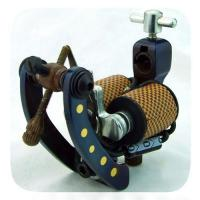 Buy cheap Handmade tattoo machine from wholesalers