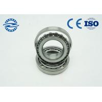 China 30306J Double Row Taper Roller Bearing Large Size For Hydraulic Motor Parts on sale