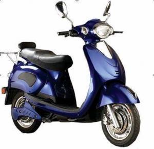 Buy cheap Scooter électrique lourd de super pouvoir avec la CEE product