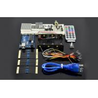 China Electronic Starter Kit With UNO R3 wholesale