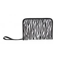 e-cig carry cases a-zebra-stripe big vape bags for ecigs  mods and box mods