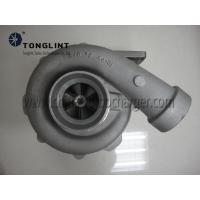 Buy cheap Komatsu Earth Moving TA4532 Turbo 465105-0002 6152-81-8310 Turbocharger for S6D125 D755 Engine product