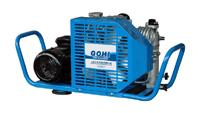Buy cheap LYW100 scuba diving compressor product