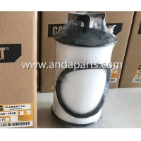 Buy cheap Good Quality Breath Filter For CATERPILLAR 339-1048 product