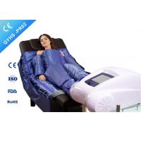 Buy cheap Liposuction Cavitation RF Slimming Machine Lymphatic Drainage Massage With CE product