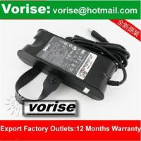 Buy cheap DELL Laptop Notebook Power Adapter from wholesalers