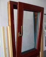 Buy cheap деревянное окно product
