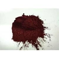 China Anthraquinones Dikai Solvent Red 146 Powder For Thermoplastics Coloring on sale