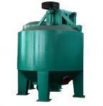Buy cheap High Consistency hydrapulper product