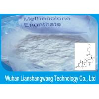 Buy cheap Bodybuilding Anabolic Steroids Primobolan Methenolone Enanthate product