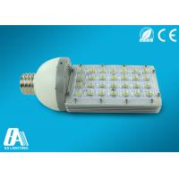 China Subway 28W LED Street Lights on sale