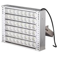 China 400W LED shipyard light 42000LM 39degree 5000-6000K with SAA,UL,TUV,PSE certificates wholesale
