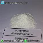 Buy cheap Poudre injectable de CN Durabolin de Phenylpropionate de Nandrolone pour le grands muscle/monstre product