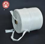 Buy cheap OI>28% Low Smoke Halogen Free Flame Retardant Filler Eco - Friendly product