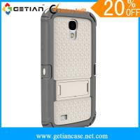 China Waterproof Cell Phone Protective Cases Pc Bumper , Samsung Covers on sale
