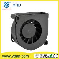 50x50x20mm 12v 24v dust collector fan blower 101686659 for Dust collector motor blower