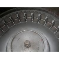 Buy cheap Atv Lawn Cart Tyre Mould product