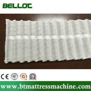 China Furniture Mattress Pocket Spring for Units wholesale